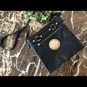 Michael Kors (KNOCK OFF) satchel